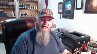 Get Your YouTube Page Up To Speed with Okie Piper Jon