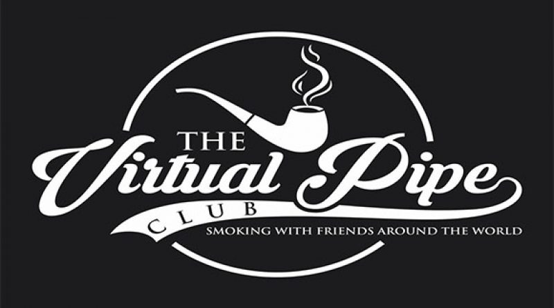 The First Anniversary of The Virtual Pipe Club